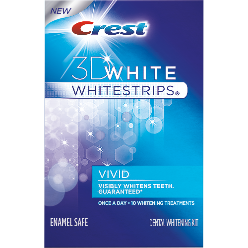 graphic about Crest White Strips Coupon Printable titled 3d white strips coupon printable : Need map coupon code