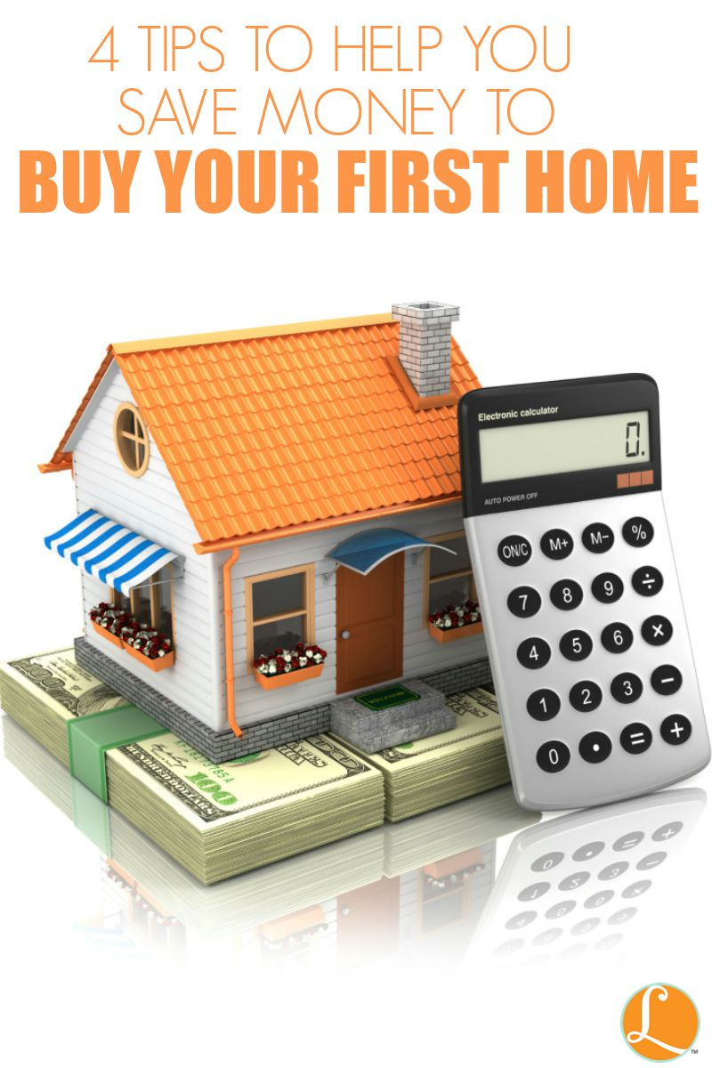 savings plan to buy a home house of samples house plans with prices mobile home floor plans with