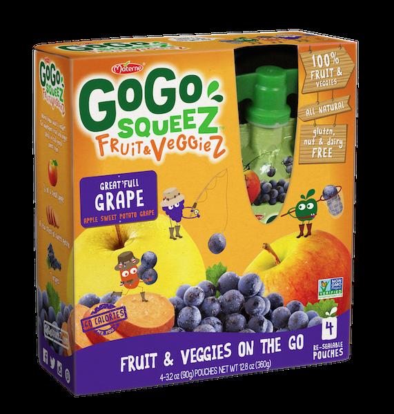 4pks-FV-grape