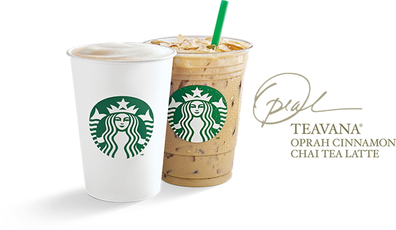 72andsunny_150318-Starbucks-Chai-v5_css_images_section-1-drink
