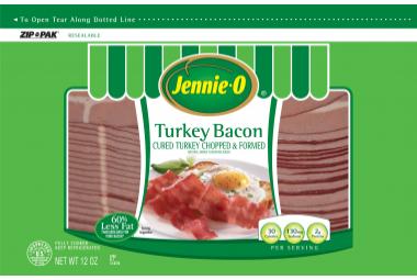 Amazon Whole Foods Turkey Money Back