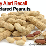 Allergy Alert Recall - peanuts 1-29-2015 copy