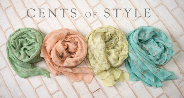 Beth-Scarf-Group-Cents-Of-Style-031615-125