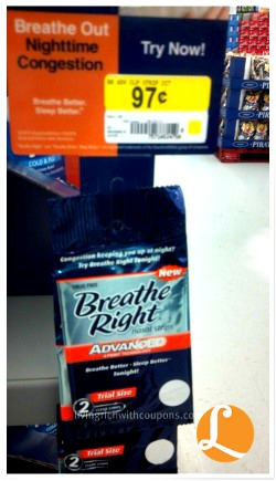Breathe-Right-