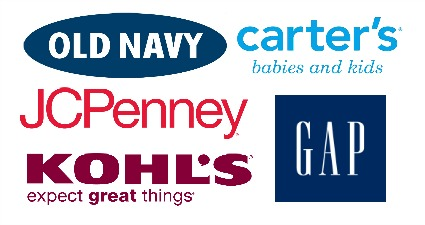 graphic about Tommy Hilfiger Coupon Printable titled Coupon Codes 2/10 - Naturals, Tommy Hilfiger, Hole Coupon