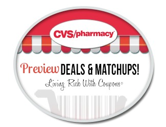 cvs preview ad 12/14