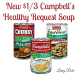 CampbellsSoup_112814