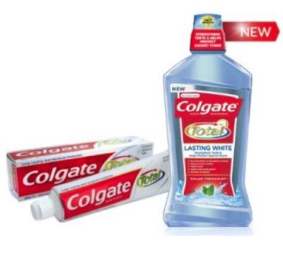 Colgate 3.8.15