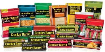 Cracker-Barrel-cheese-coupon