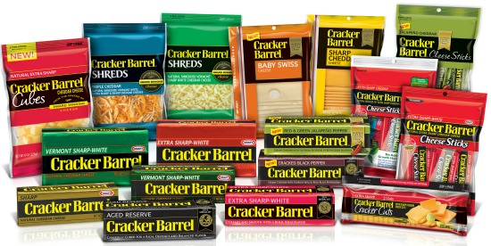 home depot stores new york state with Two New Cracker Barrel Cheese Coupons 0 99 Stop Shop Deals on 20659731 in addition Haribo Gummies Only 0 59 At Walgreens 45 as well Dsw additionally Quick Chek Coupon Bogo Lipton Pure Leaf Tea in addition 10 Best Summer Salads.