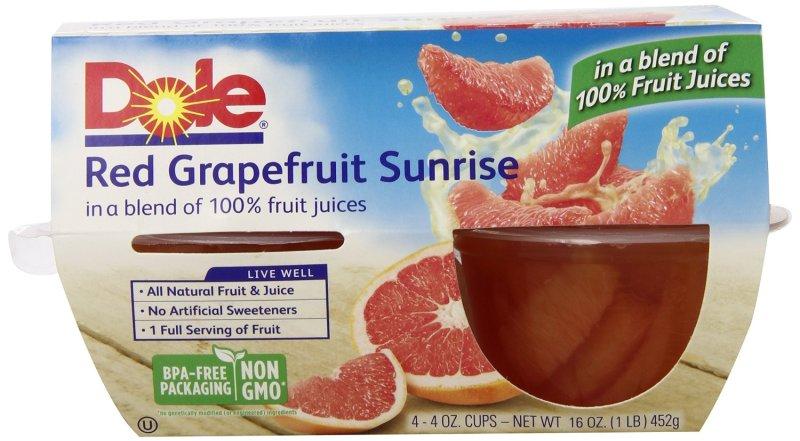 Dole-Red-Grapefruit-Fruit-Bowls
