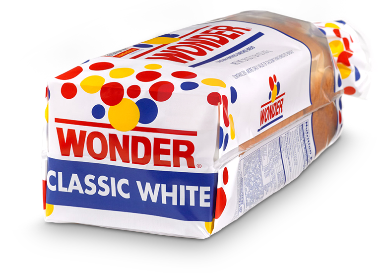 Wonder Bread Coupon - $0.55 off Wonder Bread Coupon ...