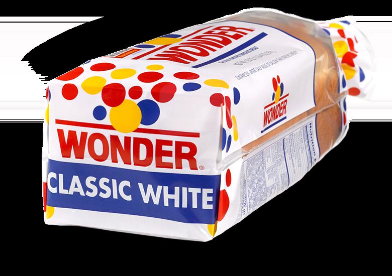 Wonder Bread Coupon - $0.55 off Wonder Bread Coupon ...