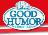Good Humor