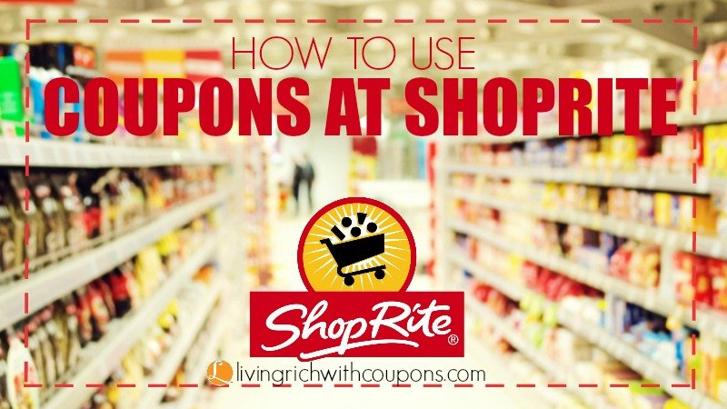 Www shoprite com digital coupons