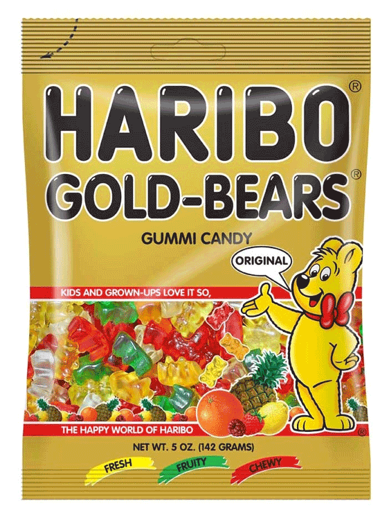 home depot stores new york state with Haribo Gummies Only 0 59 At Walgreens 45 on 20659731 in addition Haribo Gummies Only 0 59 At Walgreens 45 as well Dsw additionally Quick Chek Coupon Bogo Lipton Pure Leaf Tea in addition 10 Best Summer Salads.