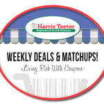 HarrisTeeter_325