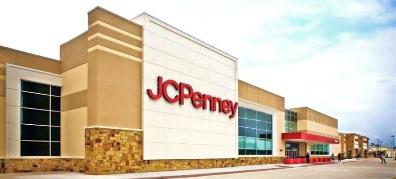 JCPenney_Standalone