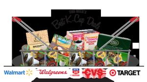 K_Cups_Deals