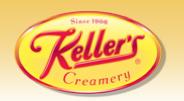 Keller's