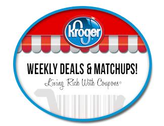 25 match coupon