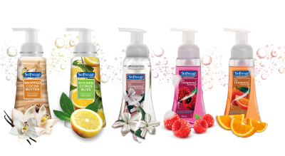 LHS_Pampered-Hands-Foaming-Collection