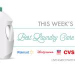 LaundryDeals2