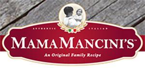 Mama Mancini's