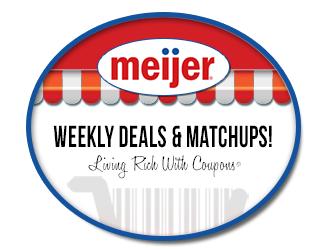 Meijer match ups 7/13/14