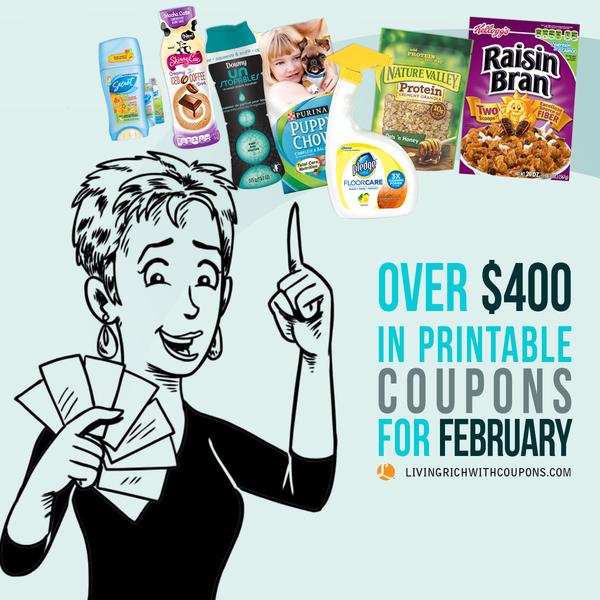 Monthly-Savings-Feb