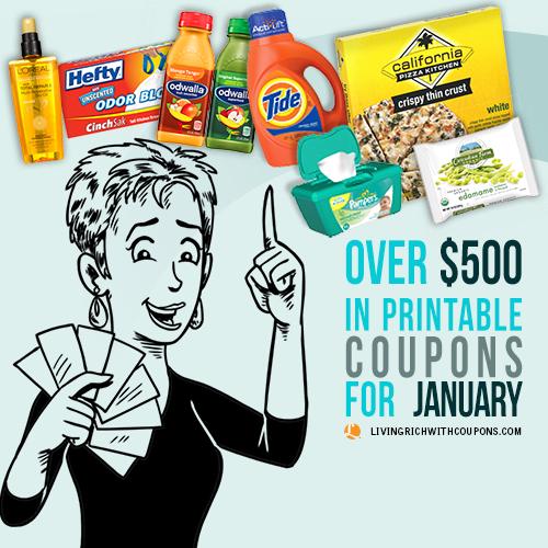 Monthly-Savings-Jan