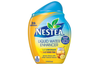 Nestea-Liquid-Water-Enhancer_Feature