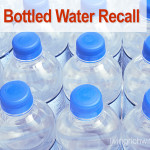 Niagara Bottled Water Recall 2015