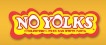 No Yolks