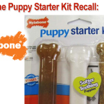 Nylabone Products- Puppy Starter Kit Recall 4-27-15 copy