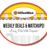 OfficeMax_325