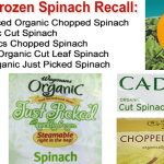 Organic-Frozen-Spinach-Recall2-3-25-14-copy