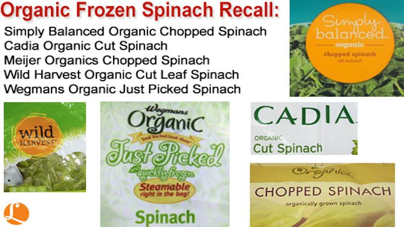 Organic-Frozen-Spinach-Recall2-3-25-14-copy