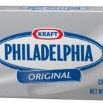 PHILADELPHIA-CREAM-CHEESE-large570