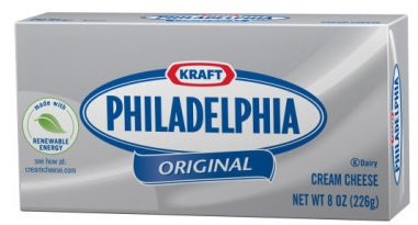 PHILADELPHIA-CREAM-CHEESE-large570