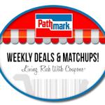 PathMark_325