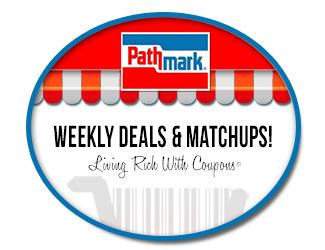 Pathmark Match Ups 1/9