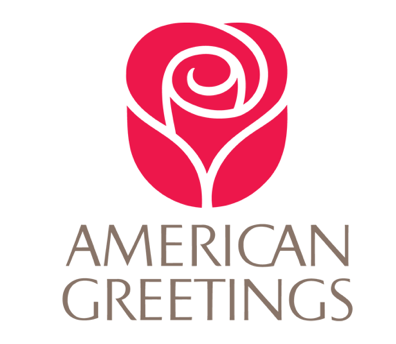 american greetings cards coupon  . off  american greeting, Greeting card