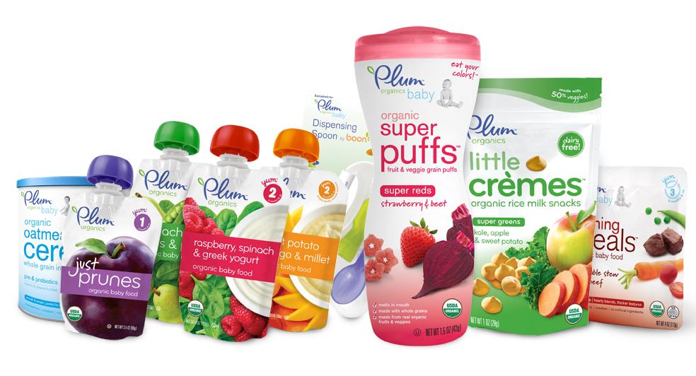 Plum-organics-Baby-Line