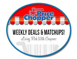 Price Chopper Match Ups 12/28/14