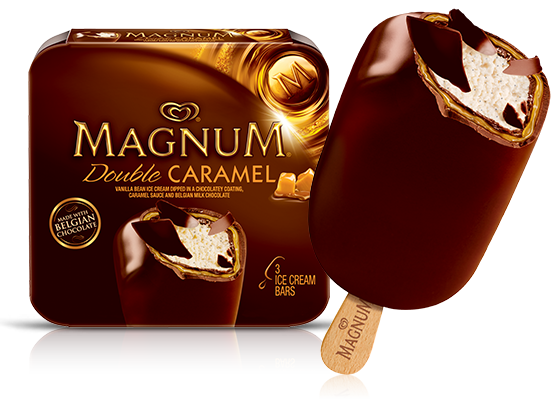 Magnum Ice Cream Coupons - Save $1.75Living Rich With Coupons®