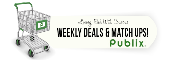 Publix Coupon Match Ups 9/4/13