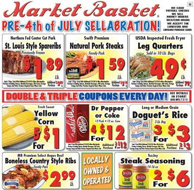 Market basket deals : Ninja restaurant nyc coupons