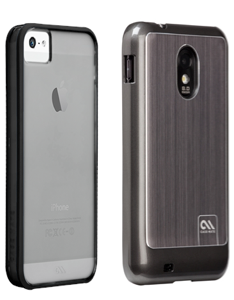 CaseMate Coupon Code