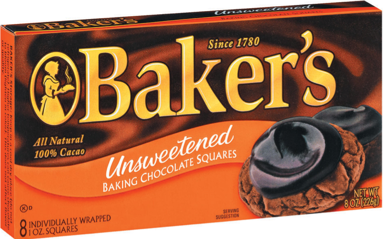 baker u0026 39 s coupon